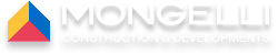 MONGELLI CONSTRUCTION & DEVELOPMENTS